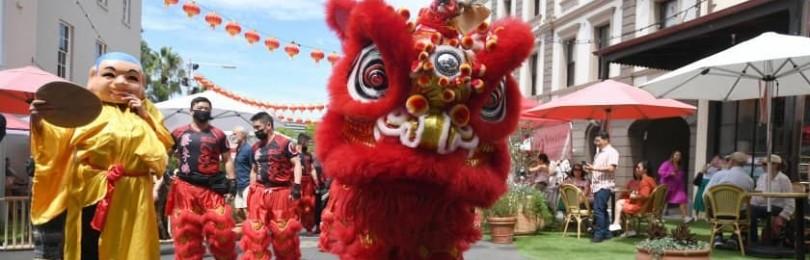 Китай намерен мирно поглотить Тайвань