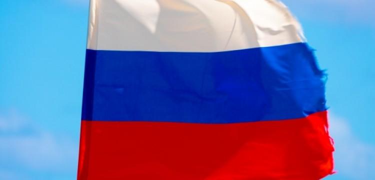 Политолог Вершинин о ситуации на Донбассе: «Атака на Россию будет»