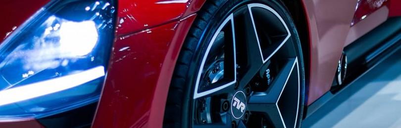 В России с 1 ноября подорожают автомобили BMW