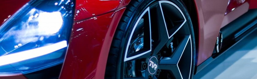 В России подготовка машины с пробегом к продаже обходится почти в 4 тыс. рублей