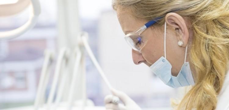 Израиль разрабатывает вакцину от коронавируса в виде таблеток