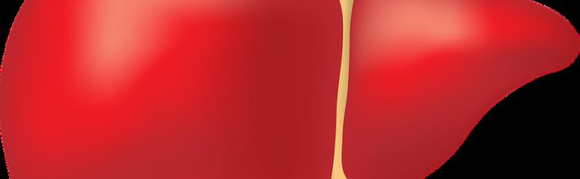 Два изменения на коже могут предупреждать о болезни печени