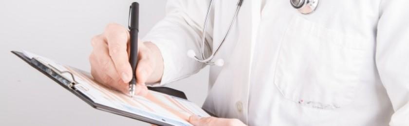 Названа группа крови, защищающая от сердечных заболеваний