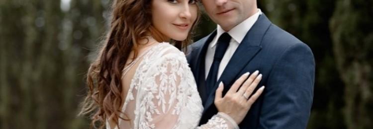 Новый супруг Анастасии Макеевой отказывается выплачивать алименты на троих детей