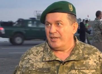 230 граждан Украины ещё остаются в Афганистане
