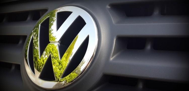 В России появился в продаже новый Volkswagen Passat Alltrack