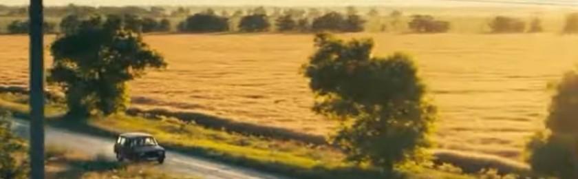 Фильм «Солнцепек» получил высокие рейтинги в онлайн-кинотеатрах