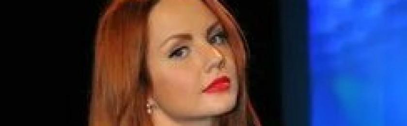 После 1,5-месячной комы певица МакSим выписана из больницы и находится дома