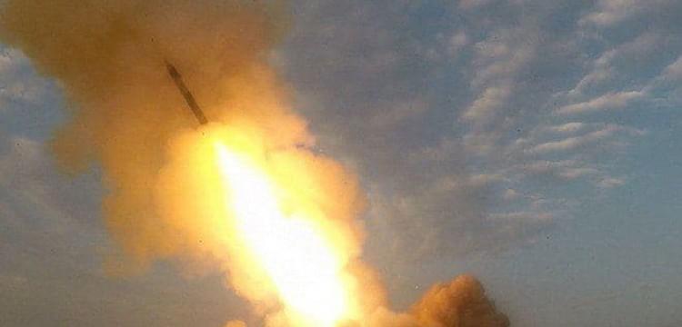 Стратегические бомбардировщики РФ получат новую гиперзвуковую ракету