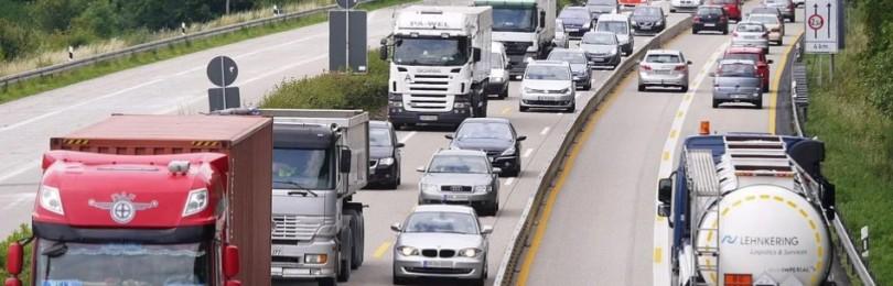 Водители рассказали, по каким причинам меняют автомобиль