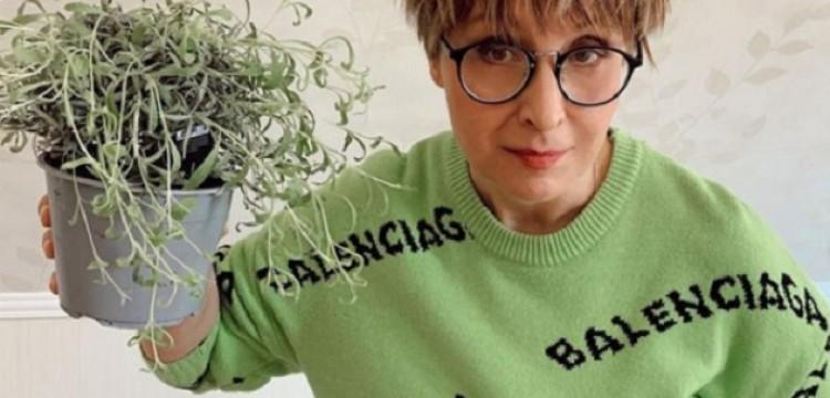 Звезда «Аншлага» Светлана Рожкова рассказала о тяжелой болезни